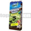 Zahradnický kompost 50 l AGRO -CS