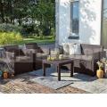 Zahradní set Alabama BT 213967