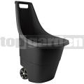 Zahradní vozík Easy Go Breeze 50 l 230444