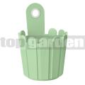 Závěsný květináč Landhaus Emsa 517507