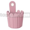 Závěsný květináč Landhaus Emsa 517510