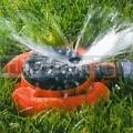Zavlažovač multifunkční (8) na trávník 26021