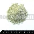 Zeolit 1 - 2,5mm 25kg