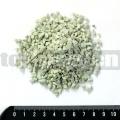 Zeolit 2,5 - 5mm 25kg