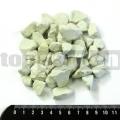 Zeolit 8 - 16 mm 25kg