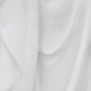 fehér