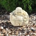 Buddha szobor 293b