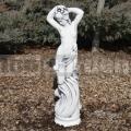 Afrodité szobor ba 190