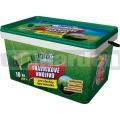 AGRO Trávnikové hnojivo 10 kg