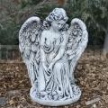Angyal szobor ba 216