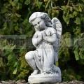 Angyal szobor ba 85