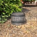 Barrel - hordóállvány 240L 6288