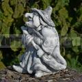 Boszorka szobor ba 153