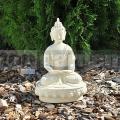 Buddha szobor 122a