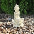 Buddha szobor 122b