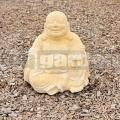 Buddha szobor 123b