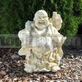 Buddha szobor 293a