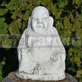 Buddha B01