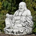 Buddha stredný ba 218