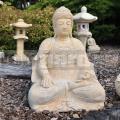 Buddha szobor nagy 238a