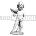 Kisfiú szobor A71