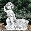 Fiú szobor ba 244