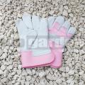 Dámske záhradné rukavice GGRIGL