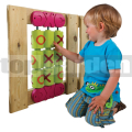 Gyermek készégfejlesztő játék