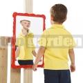 Gyerek tükör HAHA
