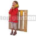 Gyerek telefon