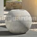 Szökőkút Meco 50 Granit Grey