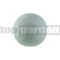 Golyó Ball 40 Granite Grey