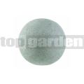 Golyó Ball 50 Granite Grey