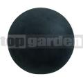 Golyó Ball 65 Blackstone