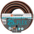"Comfort FLEX tömlő 19mm (3/4"") Gardena 18053-20"
