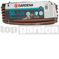 "Comfort FLEX tömlő 19 mm (3/4"") Gardena 18055-20"