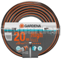 "Comfort HighFLEX tömlő 13 mm (1/2"") Gardena 18063-20"