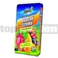 Műtrágya gyümölcsfa 5kg ARGO CS