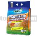 Jesenné trávnikové hnojivo 10 kg AGRO CS