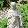 Ježiš 174b
