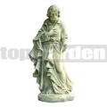 Szent József szobor BT03