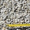 Kőzúzalék Bianco Carrara 8-16mm 25kg