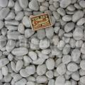Díszkövek Bianco Carrara 15-25mm 25kg