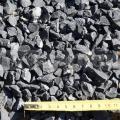 Kőzúzalék Nero Ebona 12-16mm 25kg