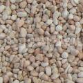 Díszkövek Rosa Corallo 18-25mm 25kg