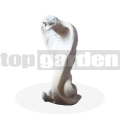 Kobra szobor II 069b