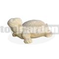 Teknősbéka szobor 192a