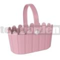 Košík Landhaus - kvetináč Emsa 517514