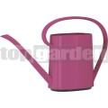Öntözőkanna Dalia rózsaszín Emsa 517707
