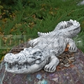 Krokodíl ba 28